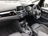 2019 BMW 225xe iPerformance Sport Active Tourer (Silver) - Image: 7