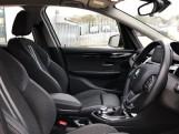 2019 BMW 225xe iPerformance Sport Active Tourer (Silver) - Image: 11