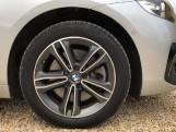 2019 BMW 225xe iPerformance Sport Active Tourer (Silver) - Image: 14
