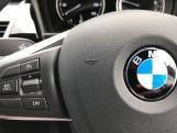 2019 BMW 225xe iPerformance Sport Active Tourer (Silver) - Image: 17