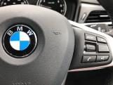 2019 BMW 225xe iPerformance Sport Active Tourer (Silver) - Image: 18