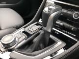 2019 BMW 225xe iPerformance Sport Active Tourer (Silver) - Image: 19