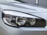 2019 BMW 225xe iPerformance Sport Active Tourer (Silver) - Image: 22