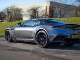 2019 Aston Martin V12 BiTurbo Superleggera Auto 2-door (Grey) - Image: 3