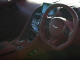 2019 Aston Martin V12 BiTurbo Superleggera Auto 2-door (Grey) - Image: 5