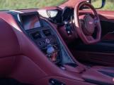 2019 Aston Martin V12 BiTurbo Superleggera Auto 2-door (Grey) - Image: 6