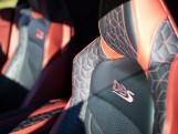 2019 Aston Martin V12 BiTurbo Superleggera Auto 2-door (Grey) - Image: 7