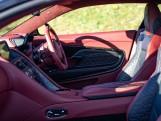 2019 Aston Martin V12 BiTurbo Superleggera Auto 2-door (Grey) - Image: 8