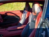 2019 Aston Martin V12 BiTurbo Superleggera Auto 2-door (Grey) - Image: 9