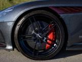 2019 Aston Martin V12 BiTurbo Superleggera Auto 2-door (Grey) - Image: 15