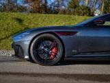 2019 Aston Martin V12 BiTurbo Superleggera Auto 2-door (Grey) - Image: 16