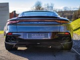 2019 Aston Martin V12 BiTurbo Superleggera Auto 2-door (Grey) - Image: 17