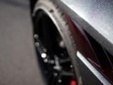 2019 Aston Martin V12 BiTurbo Superleggera Auto 2-door (Grey) - Image: 18