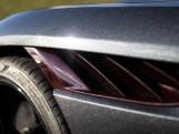 2019 Aston Martin V12 BiTurbo Superleggera Auto 2-door (Grey) - Image: 19
