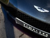 2019 Aston Martin V12 BiTurbo Superleggera Auto 2-door (Grey) - Image: 20