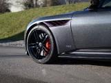 2019 Aston Martin V12 BiTurbo Superleggera Auto 2-door (Grey) - Image: 22