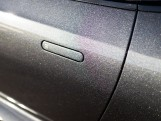 2019 Aston Martin V12 BiTurbo Superleggera Auto 2-door (Grey) - Image: 23