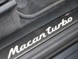 2017 Porsche Turbo PDK 4WD 5-door (Grey) - Image: 17