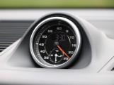 2017 Porsche Turbo PDK 4WD 5-door (Grey) - Image: 30