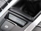 2017 Porsche Turbo PDK 4WD 5-door (Grey) - Image: 36