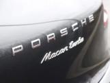 2017 Porsche Turbo PDK 4WD 5-door (Grey) - Image: 39