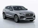2021 Jaguar MHEV SE Auto 5-door (Grey) - Image: 1