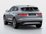 2021 Jaguar MHEV SE Auto 5-door (Grey) - Image: 3