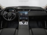 2021 Jaguar MHEV SE Auto 5-door (Grey) - Image: 4