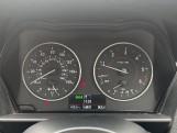 2016 BMW 118d M Sport 3-door (Black) - Image: 9