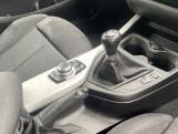 2016 BMW 118d M Sport 3-door (Black) - Image: 10