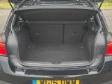 2016 BMW 118d M Sport 3-door (Black) - Image: 13