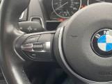 2016 BMW 118d M Sport 3-door (Black) - Image: 17