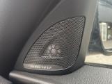 2016 BMW 118d M Sport 3-door (Black) - Image: 20