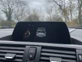 2016 BMW 118d M Sport 3-door (Black) - Image: 22