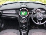 2019 MINI Cooper Classic (Grey) - Image: 4