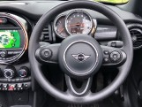 2019 MINI Cooper Classic (Grey) - Image: 5