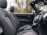 2019 MINI Cooper Classic (Grey) - Image: 11