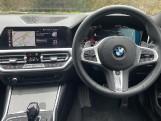 2020 BMW 320d M Sport Pro Edition Saloon (Grey) - Image: 5