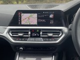 2020 BMW 320d M Sport Pro Edition Saloon (Grey) - Image: 8
