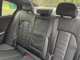 2020 BMW 320d M Sport Pro Edition Saloon (Grey) - Image: 12