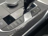 2020 BMW 320d M Sport Pro Edition Saloon (Grey) - Image: 19