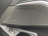 2020 BMW 320d M Sport Pro Edition Saloon (Grey) - Image: 20