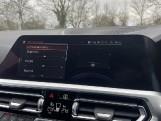 2020 BMW 320d M Sport Pro Edition Saloon (Grey) - Image: 24