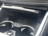 2020 BMW 320d M Sport Pro Edition Saloon (Grey) - Image: 26