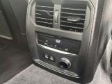 2020 BMW 320d M Sport Pro Edition Saloon (Grey) - Image: 27
