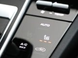 2020 Porsche V6 Tiptronic 4WD 5-door (Black) - Image: 16