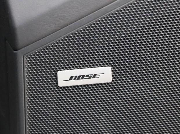 2020 Porsche V6 Tiptronic 4WD 5-door (Black) - Image: 19