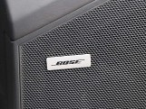 2020 Porsche V6 Tiptronic 4WD 5-door (Black) - Image: 37