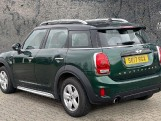 2017 MINI Cooper Countryman (Green) - Image: 2