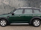 2017 MINI Cooper Countryman (Green) - Image: 3